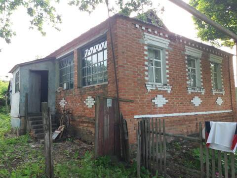 Продам дом в Яковлевском районе - Фото 2
