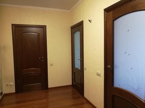1-к квартира в Мытищах - Фото 4