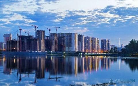 Аренда квартиры, Красноярск, Ул. Карамзина - Фото 3