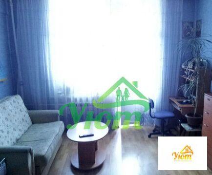 Продажа комнаты, Жуковский, Ул. Жуковского - Фото 3
