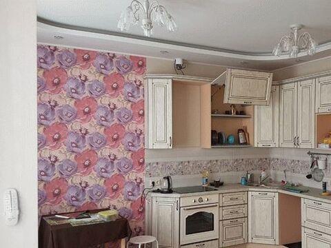 Продажа квартиры, м. Кантемировская, 6-я Радиальная - Фото 2