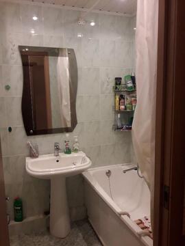 Продажа квартиры, Тольятти, Цветной б-р. - Фото 3