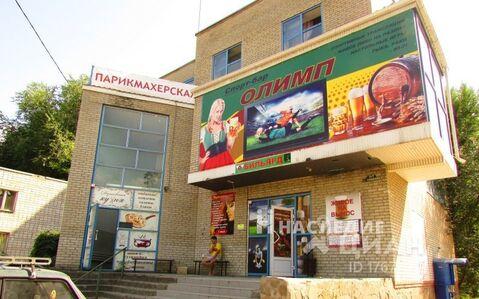 Продажа готового бизнеса, Таганрог, Ул. Вишневая - Фото 1