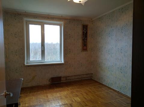 Продается двухкомнатная квартира в Пущино - Фото 5