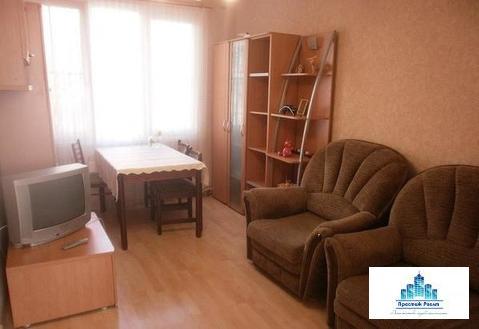 Сдаётся 3 комнатная квартира улучшенной планировки по ул.Кирова - Фото 2