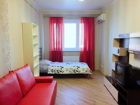 Сдам квартиру на Карла Либкнехта 34 - Фото 2