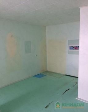 1 комнатная квартира ул. Московский тракт - Фото 2