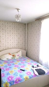 Трехкомнатная квартира по Комсомольскому проспекту - Фото 3