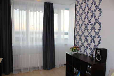 Мечтает жить в Севастополе в собственной квартире с видом на море? - Фото 3