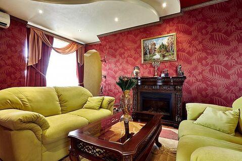 Продажа квартиры, Краснодар, Им Серова улица - Фото 1