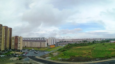 Новая квартира-студия рядом с новой школой! - Фото 3
