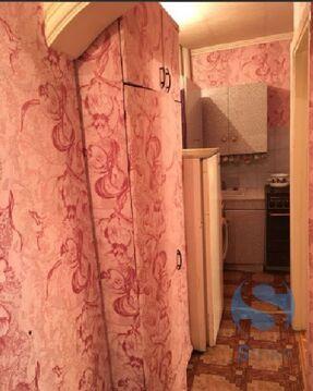 Продажа квартиры, Тюмень, Ул. Олимпийская - Фото 4