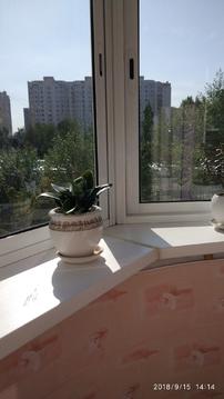 Продажа Черемухина - Фото 1