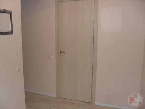 1-к квартира, 41 м, 11/17 эт. - Фото 3