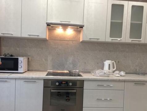 Отличная квартира в новом доме на Преминина - Фото 1