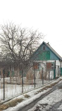 Продаётся сад в СНТ Уралец - Фото 5