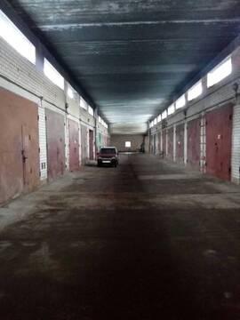 Купите отличный гараж в удобном месте! - Фото 2