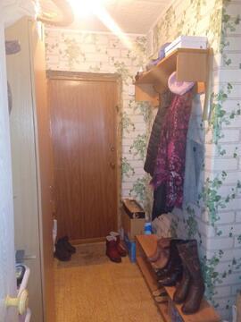 Продам комнату идеальную для проживания в Горроще - Фото 4