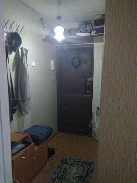 Уютная квартира со всеми удобствами - Фото 2