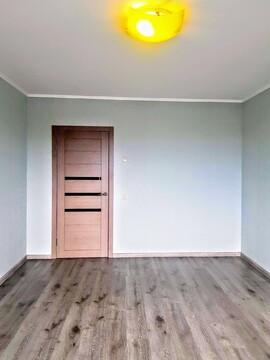 1-комнатная квартира в 2-х минутах от метро пр. Просвещения - Фото 2