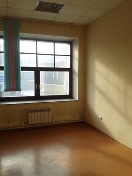 Маленький офис в центральном районе - Фото 4
