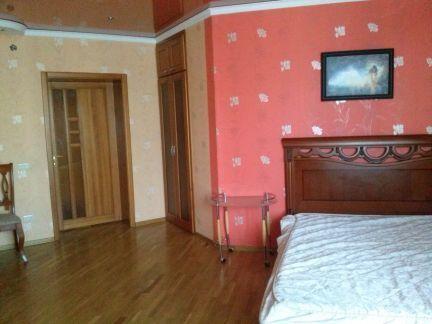 Продажа квартиры, Тюмень, Ул. Шиллера - Фото 5