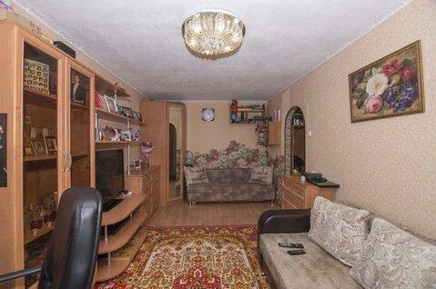 Продажа квартиры, Уфа, Гагарина - Фото 4