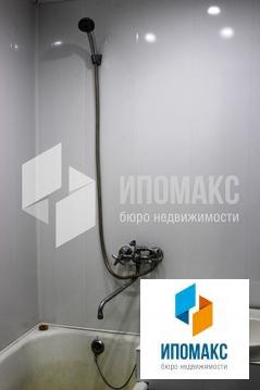 Продается 2_ая квартира в д.Яковлевское - Фото 5