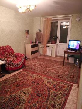 Продажа квартиры, Братск, Ул. Гагарина - Фото 1