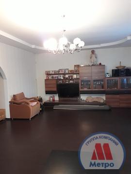 Дома, дачи, коттеджи, ул. Овинная, д.35 - Фото 2