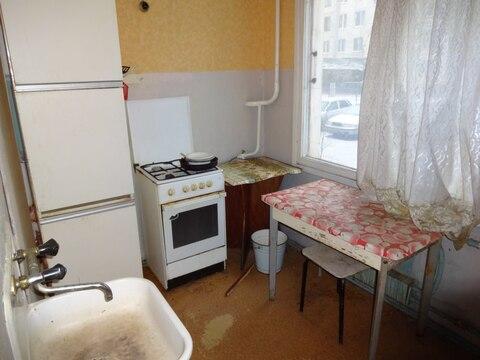 5 ком. квартира, Большая Советская 13 - Фото 2