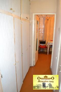 Cдам 1 комнатную квартиру в п.Спутник д.11 - Фото 4