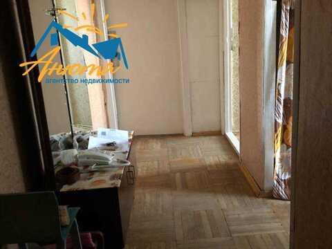 3 комнатная квартира в Жуково, Юбилейная 7 - Фото 5