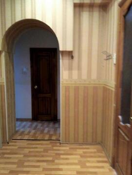 Аренда квартиры, Кемерово, Ул. Ноградская - Фото 5