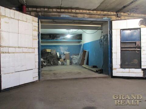Купить гараж в лыткарино купить гараж в ипотеку