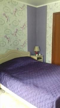 Продам 2-комнатную в Магнитогорске - Фото 4