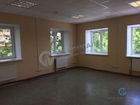 Аренда офиса 125,5 кв. м, ул. Тракторная - Фото 4