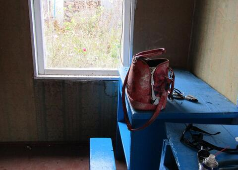 Дачу, земельный участок 3,5 с, рядом Краснодар - Фото 3
