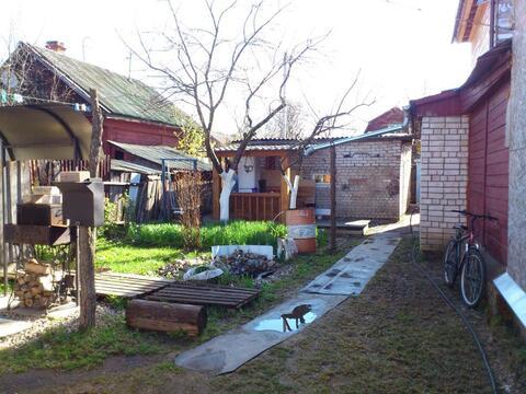 Продажа дома, Иваново, Ул. Генерала Горбатова - Фото 2