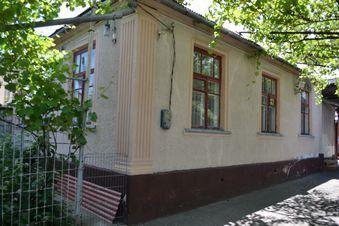 Продажа дома, Нальчик, Ул. Гастелло - Фото 1