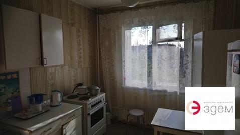 Продам 2-комн.кв.в р-не Теплотехн.инс-та - Фото 4