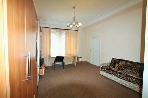 Владимир, Большие Ременники ул, д.2а, 4-комнатная квартира на продажу - Фото 3