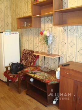 Аренда комнаты, Ярославль, Ул. Чкалова - Фото 2