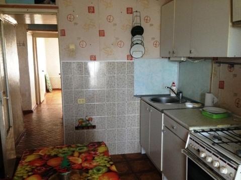 Трехкомнатная квартира г. Руза, ул. Федеративная - Фото 4