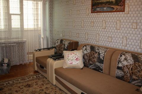 Сдаётся однокомнатная квартира в Солнечногорске - Фото 4