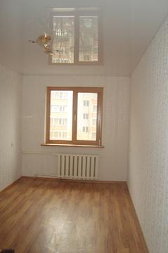 1 580 000 Руб., Продаётся 2-х комнатная квартира, Купить квартиру в Смоленске по недорогой цене, ID объекта - 318148876 - Фото 1