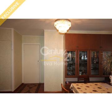 4х комнатная квартира Бисертская, 6 - Фото 5