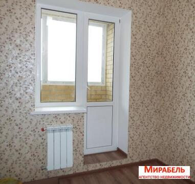 Продажа квартиры, Волгоград, Ул. Краснопресненская - Фото 2