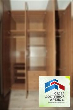 Аренда квартиры, Новосибирск, м. Золотая Нива, Ул Виталия Потылицына - Фото 5
