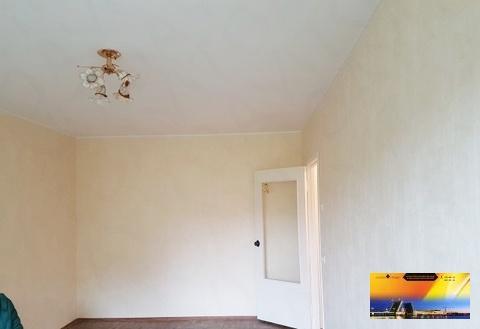 Уютная квартира на Петергофском шоссе по Доступной цене - Фото 2